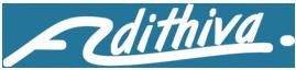 Adithiva